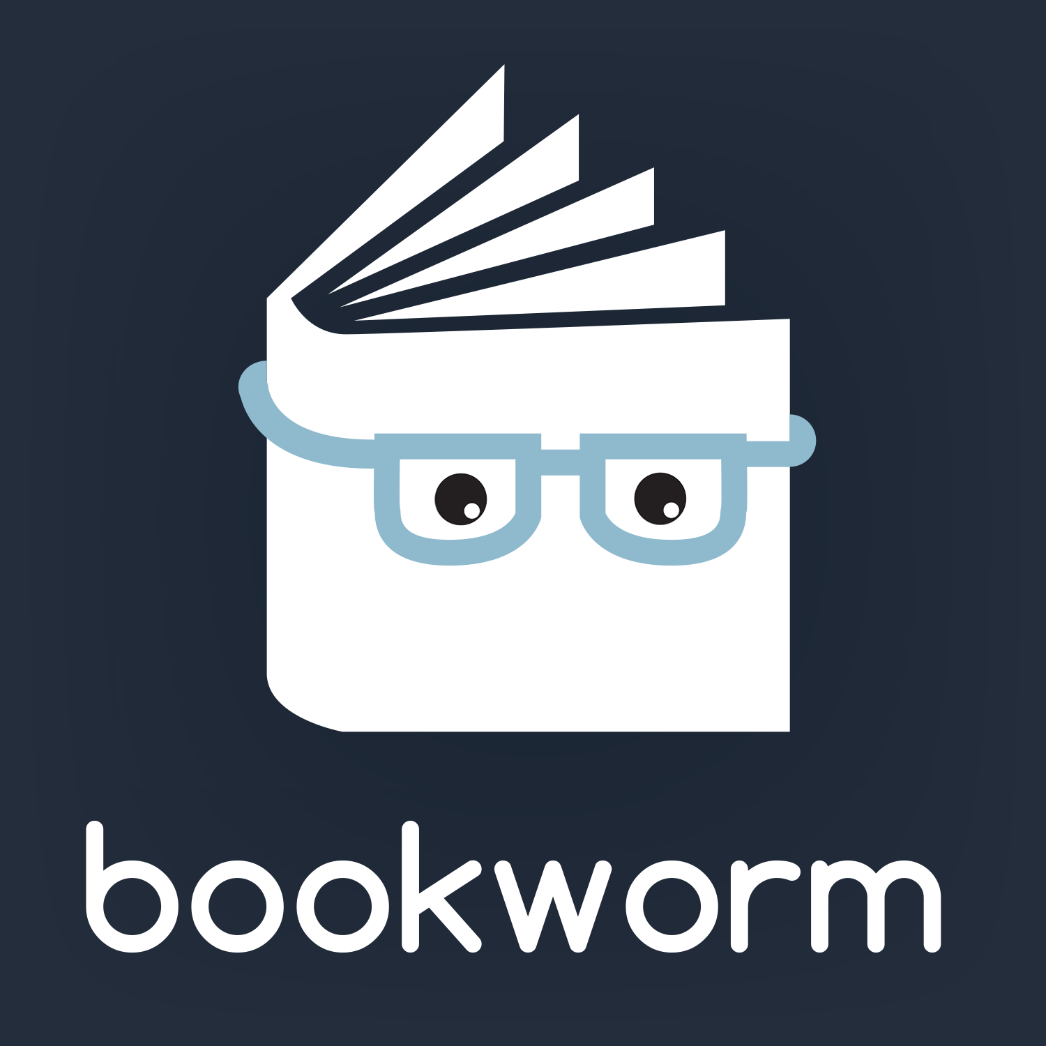 21: The Personal MBA by Josh Kaufman – Bookworm